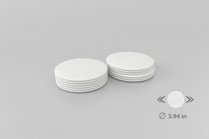CHINOOK 100 Refill